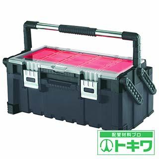 KETER 樹脂ツールボックス 17187311 ( 1153...