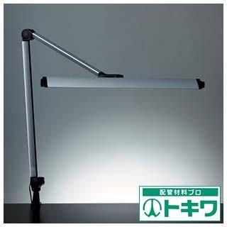 山田 Zライト Z-208LEDSL ( 1153729 )