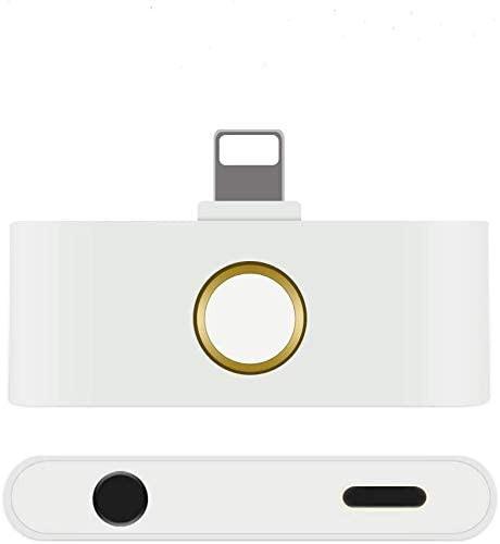 ライトニング イヤホン iPhone 【IOS 13 対応】 i...