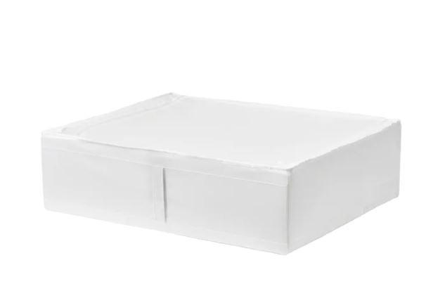 IKEA イケア SKUBB スクッブ 収納ケース 69×55×...