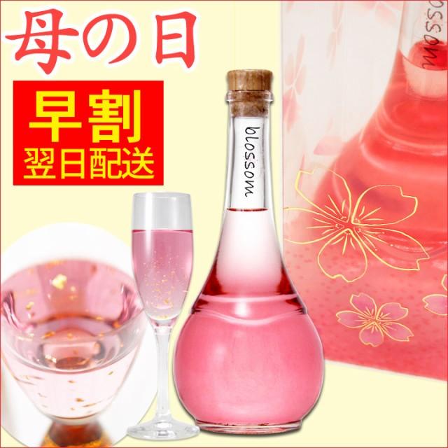 母の日 梅酒 お酒 女性 日本酒蔵 花以外 翌日配送...