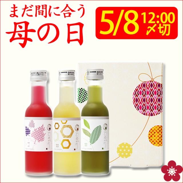 まだ間に合う 母の日 梅酒 お酒 ギフト 日本酒蔵 ...