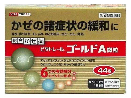 【第(2)類医薬品】薬)米田薬品工業/ビタトレール ...