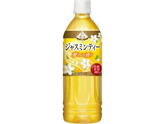 ダイドードリンコ/贅沢香茶 ヒーリングタイム ジ...