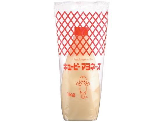 キューピー/マヨネーズ 1kg