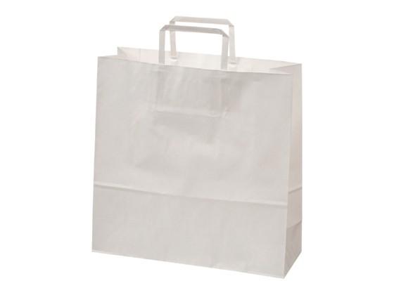 贈答菓子用紙袋 小