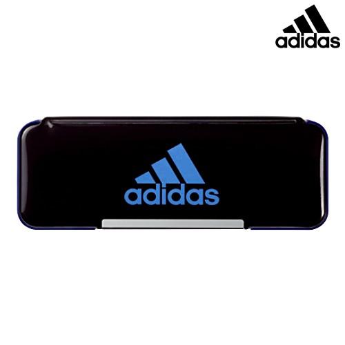 アディダス<adidas> 筆箱 男の子 <両面・筆...