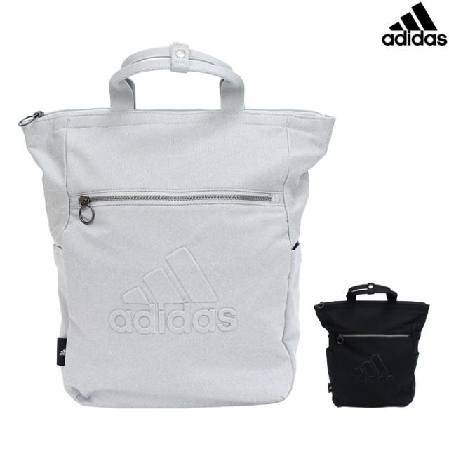 [大特価30%OFF]アディダス<adidas> リュッ...