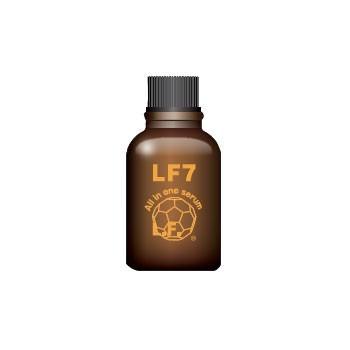 【3本セット!】LF7オールインワンセラム【リポ...