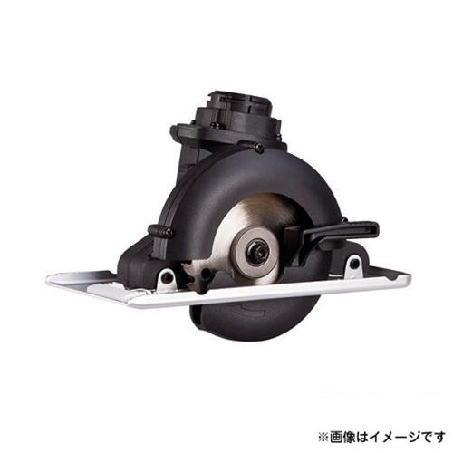 ブラック&デッカー 丸ノコ ECH183 (マルチエボヘ...