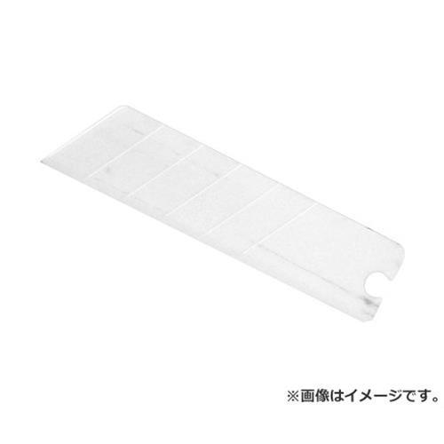 【メール便可】SK11 セラミックカッター 替刃L SF...