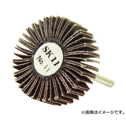 SK11 フラップホイル No.11 30X10X3/#180 [r13][...