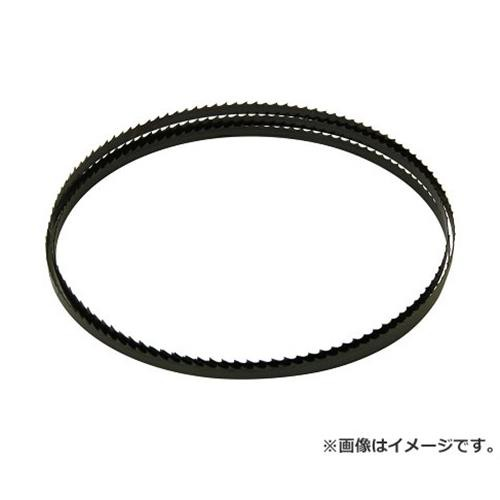 【メール便可】SK11 バンドソー替刃 汎用刃 BSB-4...