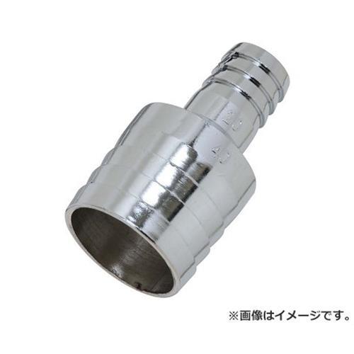 セフティー3 異径ホースコネクター 38X19 [r13][s...