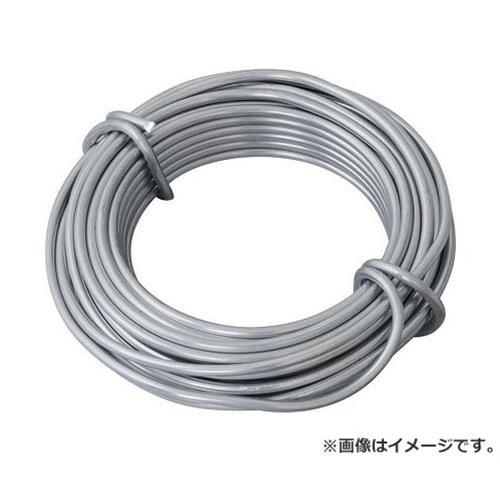 【メール便可】チキチ 盆栽用アルミ線150g巻 シロ...