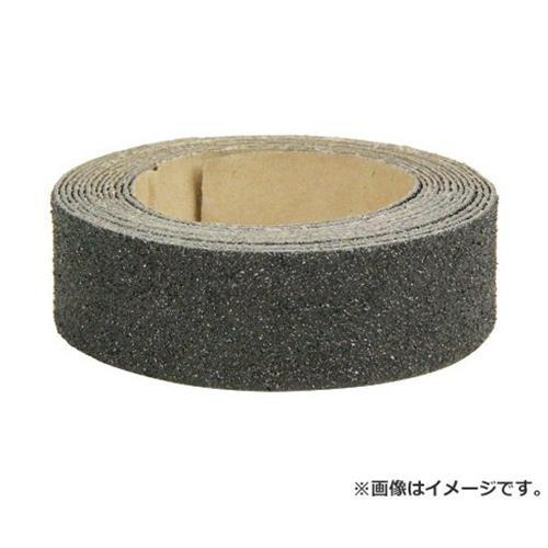 【メール便可】SK11 すべり止めテープR屋外用 ブ...
