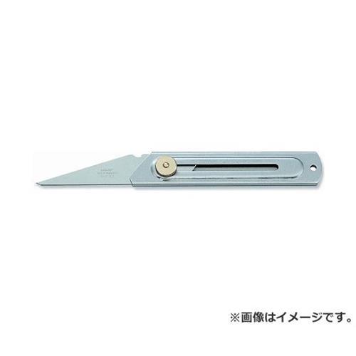 【メール便可】オルファ(OLFA) クラフトナイフL