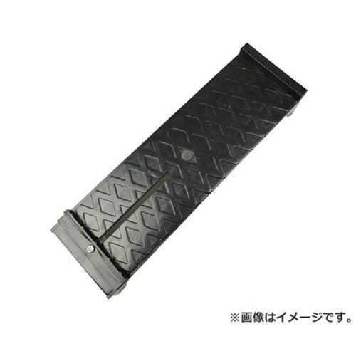 ナニワ PC砥石台 IZ-0001 [r13][s1-060]