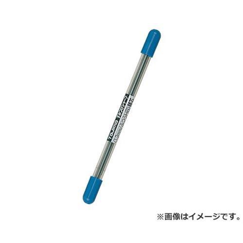 【メール便可】タジマ(Tajima) すみつけシャープH...