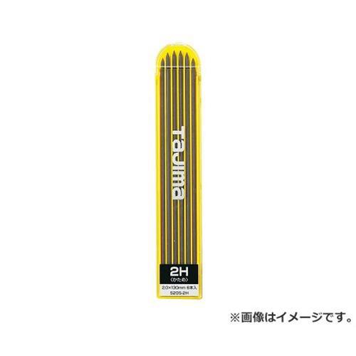 【メール便可】タジマ(Tajima) すみつけシャープ...