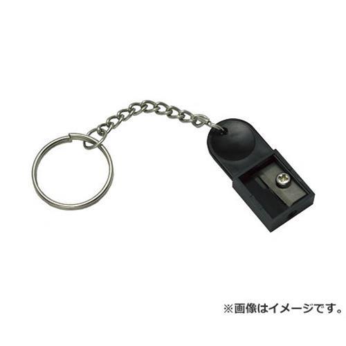 【メール便可】不易 シャープ2.0mm用芯削り SPS-H...