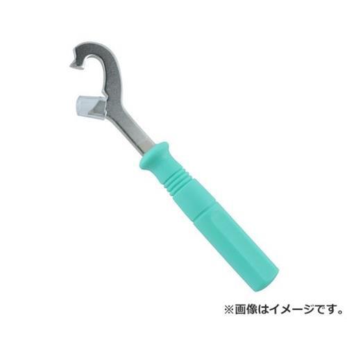 【メール便可】ツールメイト スプレー缶ガス抜き...