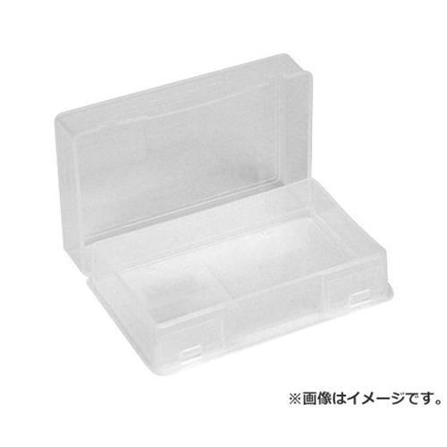 【メール便可】MAKINO ミニケース TMK-8050 [r13]...