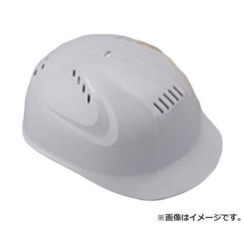 TOYO 軽作業用帽子 白 NO.82 [r13][s1-080]