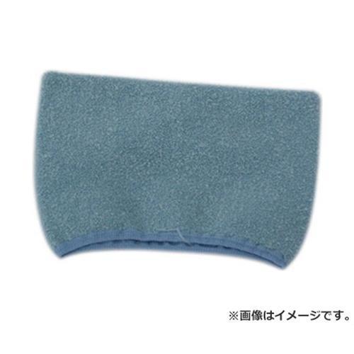 【メール便可】興研 接顔メリヤス5枚入 Pタイプ [...