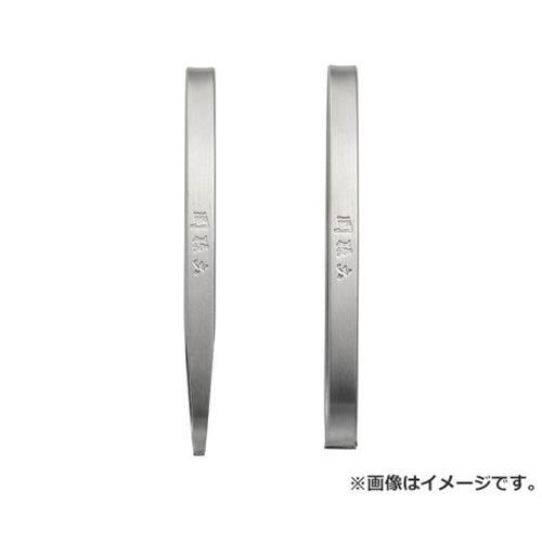 【メール便可】関孫六 毛抜きセット ポーチ付 HC1...