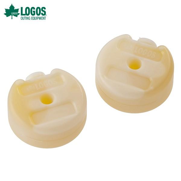 【メール便可】ロゴス(LOGOS) 氷点下パックGT-16...