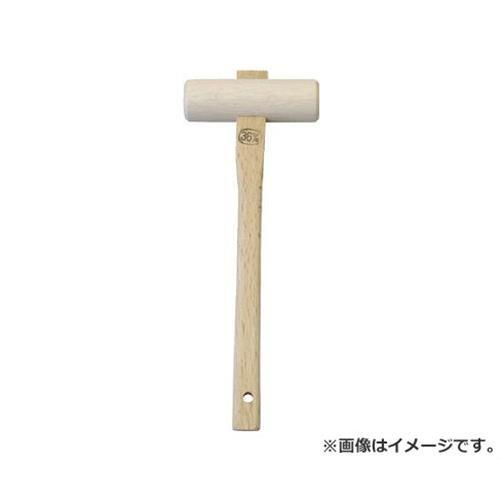 盛光 木槌 36mm MKHN0036 [r20][s9-900]