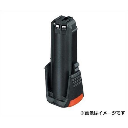 ボッシュ Li-Ionバッテリー 2607336242