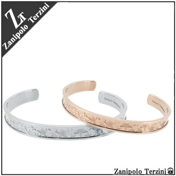 【送料無料】【Zanipolo Terzini ザニポロタルツ...