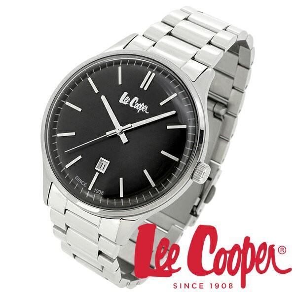 Lee Cooper 腕時計 ブランド ウォッチ LC06292.35...