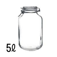 ボルミオリロッコ(Bormioli Rocco) ガラス製フィ...