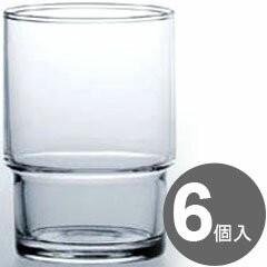 東洋佐々木ガラス HS スタック タンブラー 25...