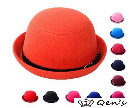 レディース ハット 帽子 紫外線カット UVカット ...