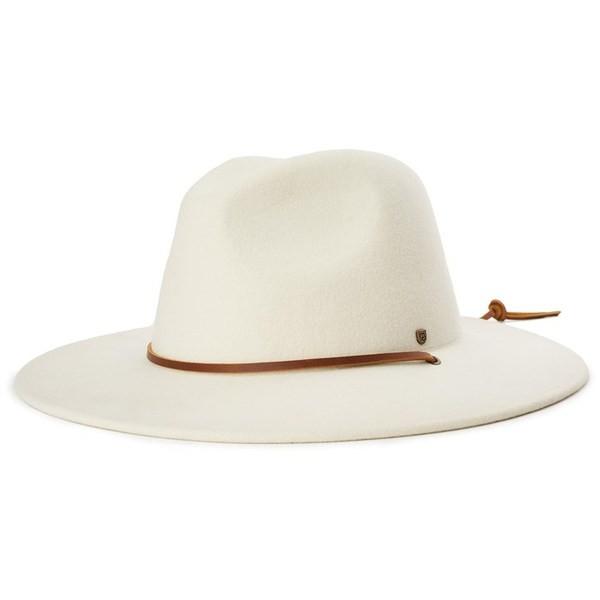 ブリクストン レディース 帽子 アクセサリー Brix...