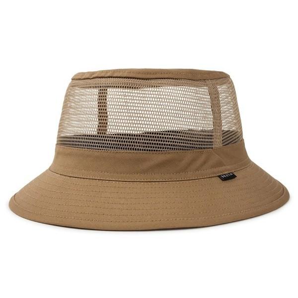 ブリクストン メンズ 帽子 アクセサリー Brixton ...