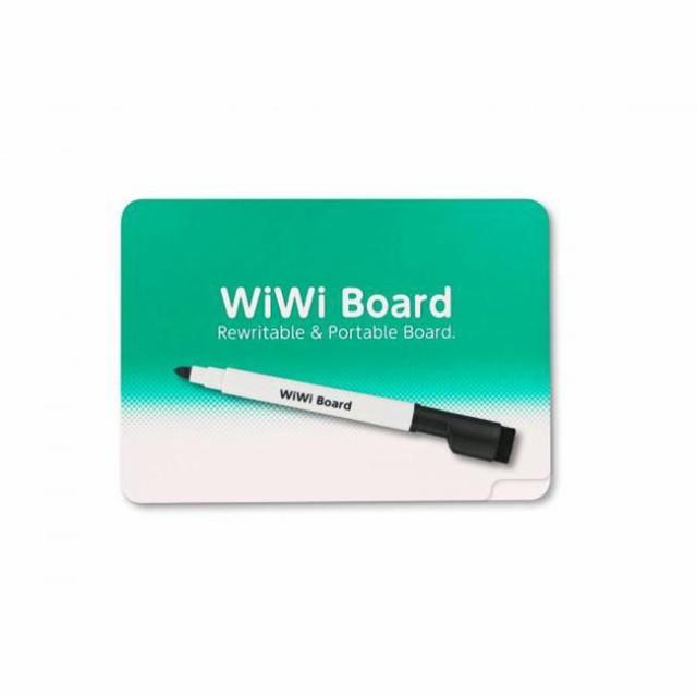 自立コム ワイワイボード 筆談器 JI-WiWi