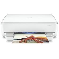 HP インクジェットプリンター HP ENVY 6020 7CZ37...