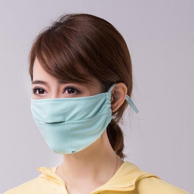 マスク 洗濯可能 繰り返し使える 花粉症 風邪対策...