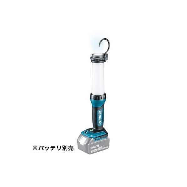 マキタ(makita) 14.4V/18V 充電式LEDワークライト...