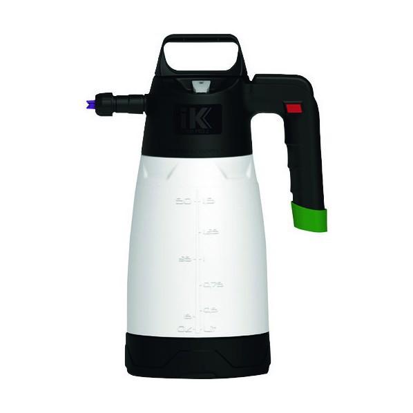 Goizper社 iK 蓄圧式スプレー FOAM PRO2 白 8.16....