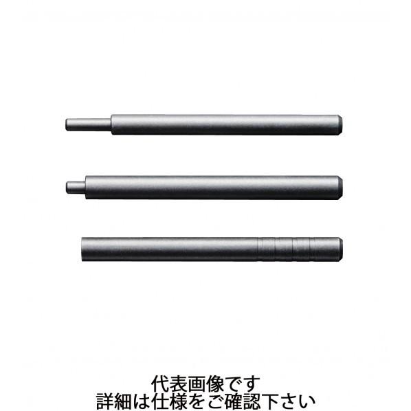神王工業 カットアンカー打ち込み棒 手打ち SC−2...