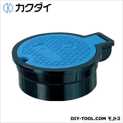 カクダイ(KAKUDAI) バルブボックス 626-300-150