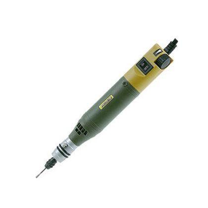 プロクソン ミニルーター MM100 28525 電動工具 ...