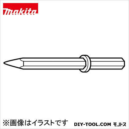 マキタ/makita ブルポイント六角シャンク29mm×41...