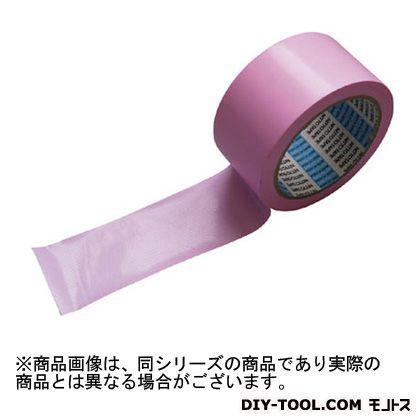 日東 養生テープNo.395N25mm×25m ...